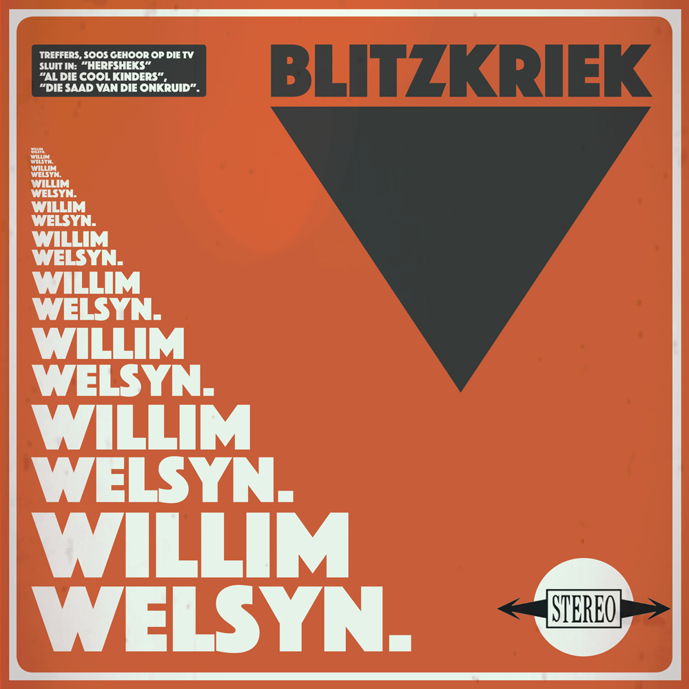 Blitzkriek Digital Cover 1000×1000
